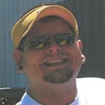 Kevin Joseph Portier