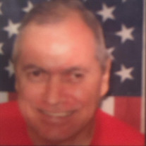 Mr. Eugene J. Haas