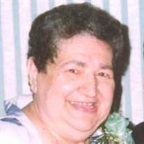 Benilda Nunes