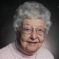 Darlene E. Ingrassia