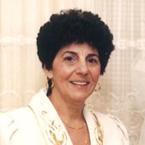 Philomena Rosa