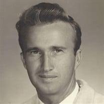 Mr. Jimmy  Lowell Hart