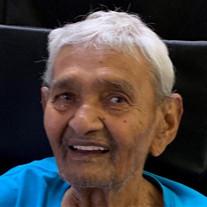 Parbatbhai Patel