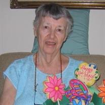 Anne K. Katusin
