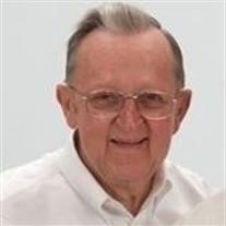 Thaddeus Adam Stein