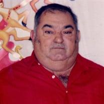Hipolito Martinez