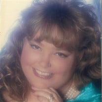 Jodi Kristin  Skinner