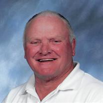 Charles W. Lowe