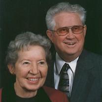 Lillian Voss Bills