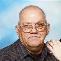 Lewis Eugene Duncan Sr.