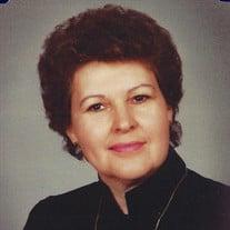 Pauline H. Alkire