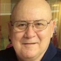 Stephen J. Keller