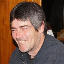 Randy L.  Coziahr