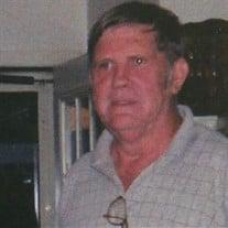Jerry Wayne Ratliff
