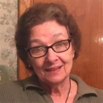 Anita J. Irelan