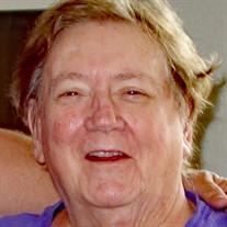 Margaret Felice Fechter