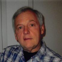 Kenneth L. Grenier