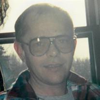 Russell D. Hansen