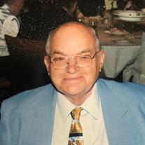 Joseph N. Brady