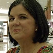 Susan Allen Garcia