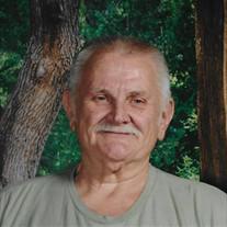 Ronald Jennings
