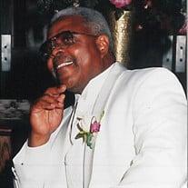 Allen Nash