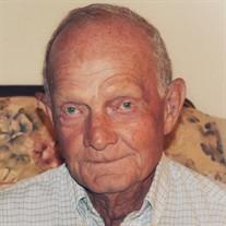 "Joel David ""J.D."" Wiginton"