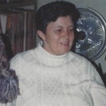 Sara  L.  Hashman