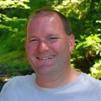 Daniel Thayne Nilson