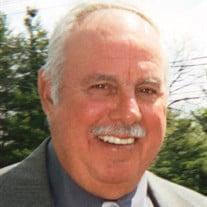 John B. Stewart Jr.