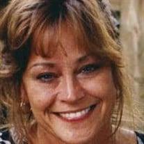 Patricia Lee Scoville