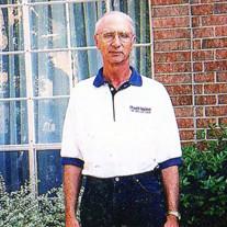 Walter Norris Miller
