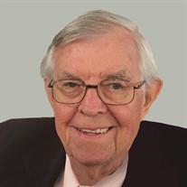 William Andrew Swartzwelder