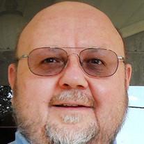 Steven C Olin