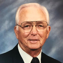 William H. Knotts Jr.