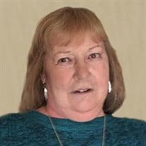 Nancy Kay Smith