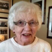 Mrs  Rose Mary McDermott Obituary - Visitation & Funeral