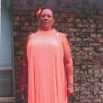 Ms. Barbara Jean Barnett