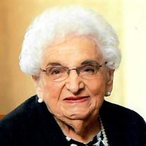 Eleanor R.  Gantman