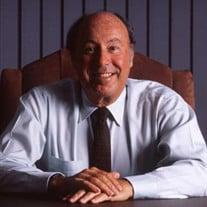 Donald R Diamond