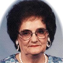 Helen Breithaupt Aiguier