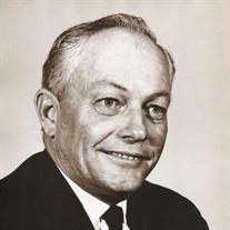 John Kenneth Fields