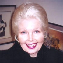 Bobye  Frances Smith