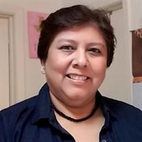 Concepción  Rosario Chávez