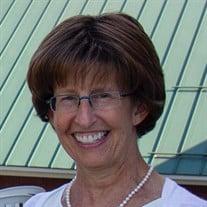 Elaine M. Oliver