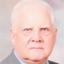 Mr. Douglas P. Sanders