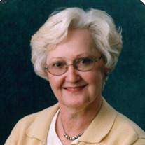 Barbara Ann Sommers