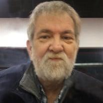 David R. Lewis