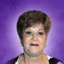 Wanda Faye Sheldon