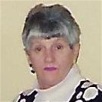 Marilyn J. Ebeling